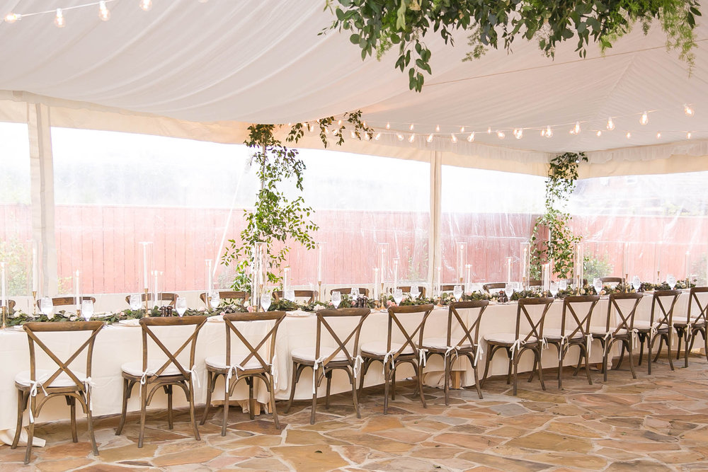 the-biltmore-estate-asheville-north-caroline-wedding-on-the-inn-on-the-biltmore-estate48.jpg