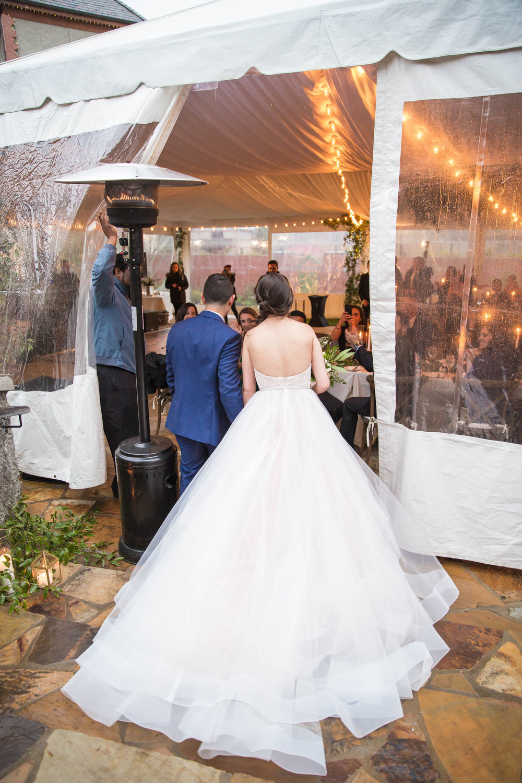 the-biltmore-estate-asheville-north-caroline-wedding-on-the-inn-on-the-biltmore-estate51.jpg