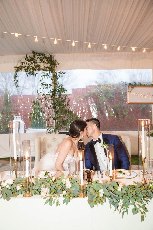 the-biltmore-estate-asheville-north-caroline-wedding-on-the-inn-on-the-biltmore-estate53.jpg