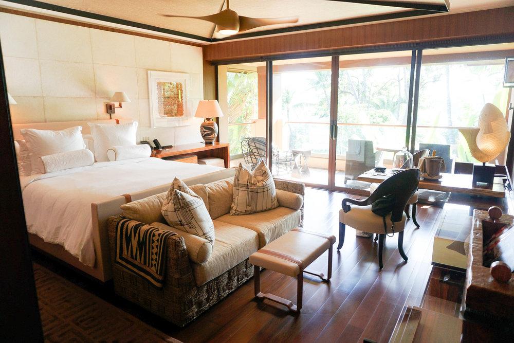 our-honeymoon-in-lanai-honeymoon-review-of-lanai4.jpg