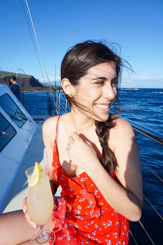 our-honeymoon-in-lanai-honeymoon-review-of-lanai15.jpg