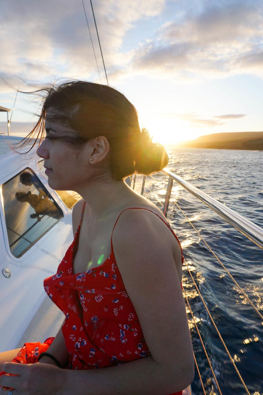 our-honeymoon-in-lanai-honeymoon-review-of-lanai18.jpg