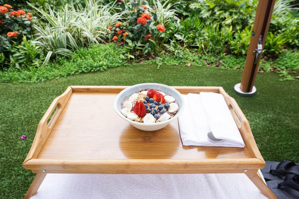 our-honeymoon-in-lanai-honeymoon-review-of-lanai33.jpg