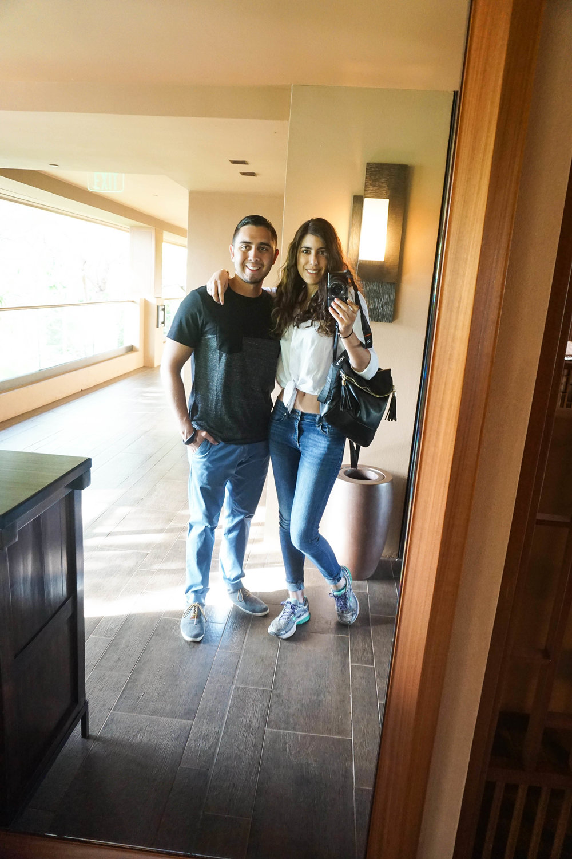 our-honeymoon-in-lanai-honeymoon-review-of-lanai41.jpg