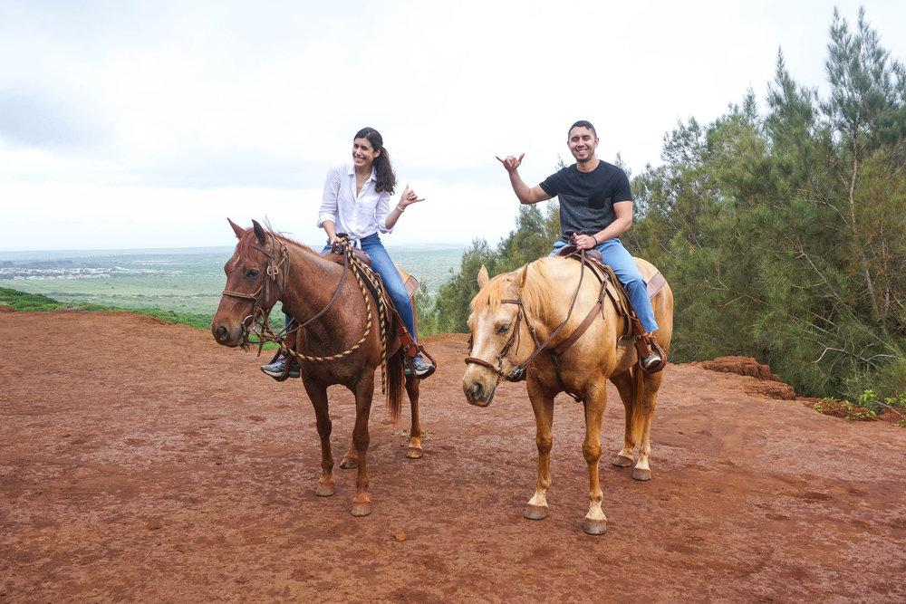 our-honeymoon-in-lanai-honeymoon-review-of-lanai42.jpg