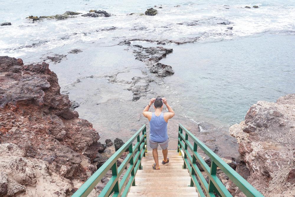 our-honeymoon-in-lanai-honeymoon-review-of-lanai48.jpg