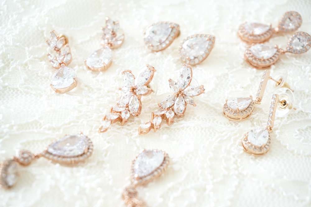 Bridal-Earrings-Photoshoot-with-Wink-of-Pink-Shop-Commercial-Photography-Bridal-Jewelry17.jpg