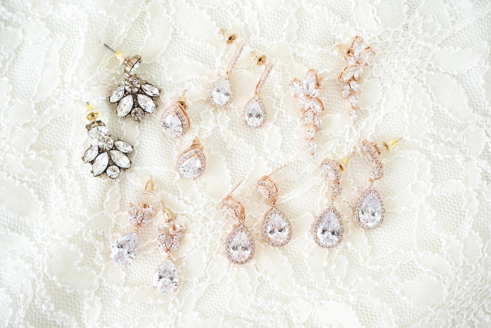 Bridal-Earrings-Photoshoot-with-Wink-of-Pink-Shop-Commercial-Photography-Bridal-Jewelry16.jpg