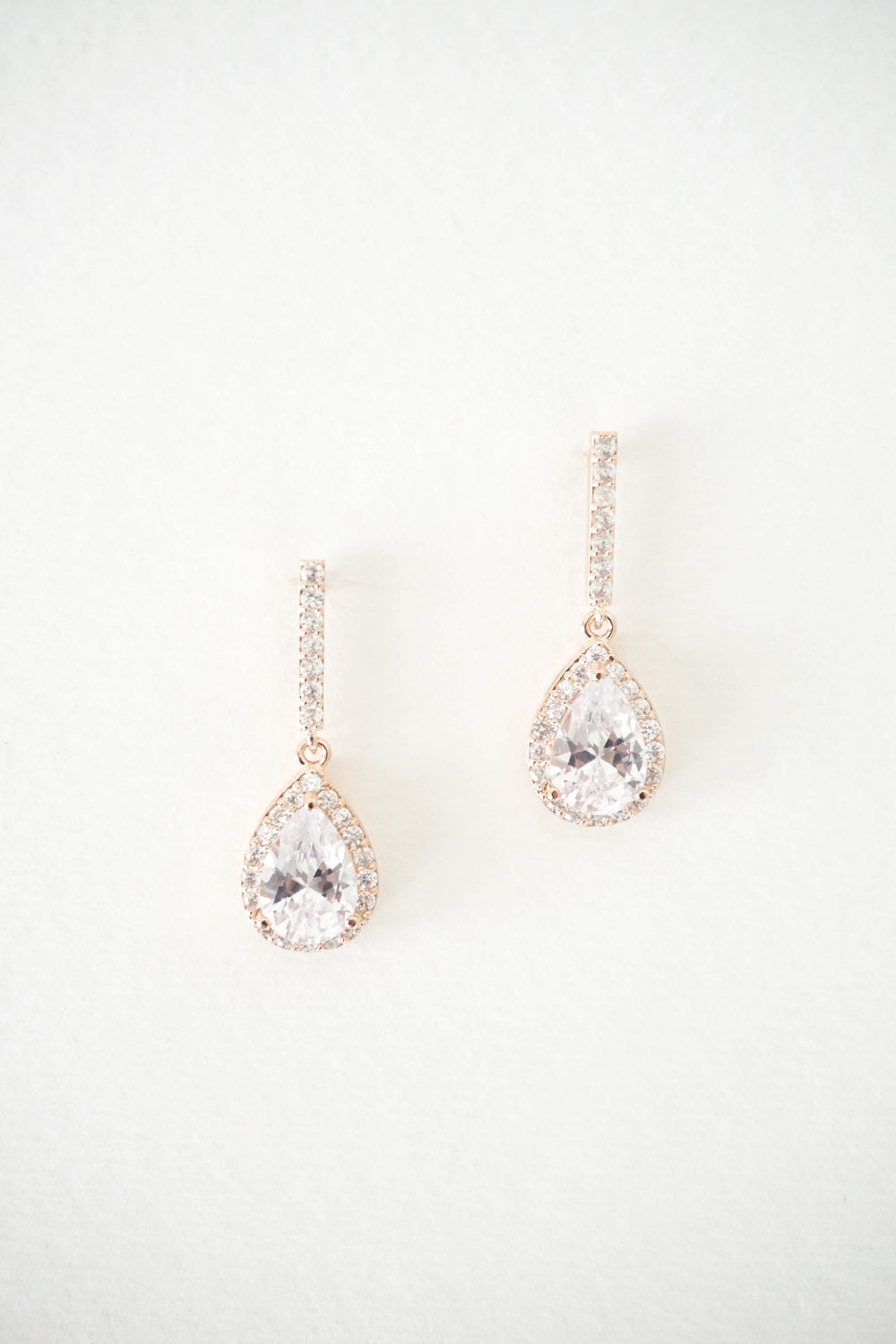 Bridal-Earrings-Photoshoot-with-Wink-of-Pink-Shop-Commercial-Photography-Bridal-Jewelry11.jpg