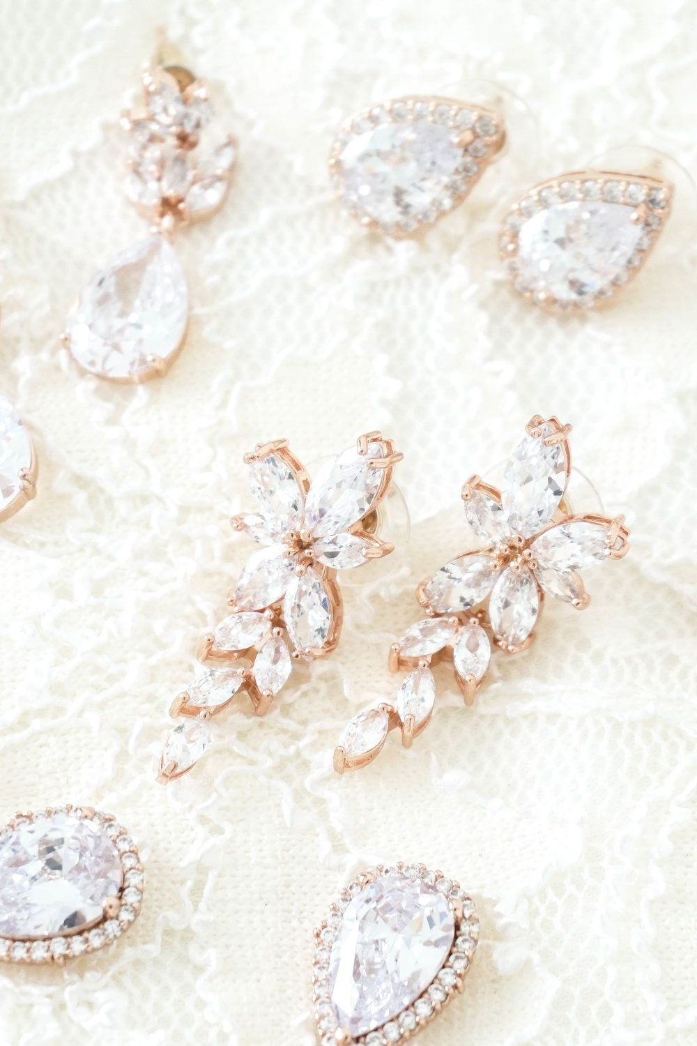 Bridal-Earrings-Photoshoot-with-Wink-of-Pink-Shop-Commercial-Photography-Bridal-Jewelry18.jpg