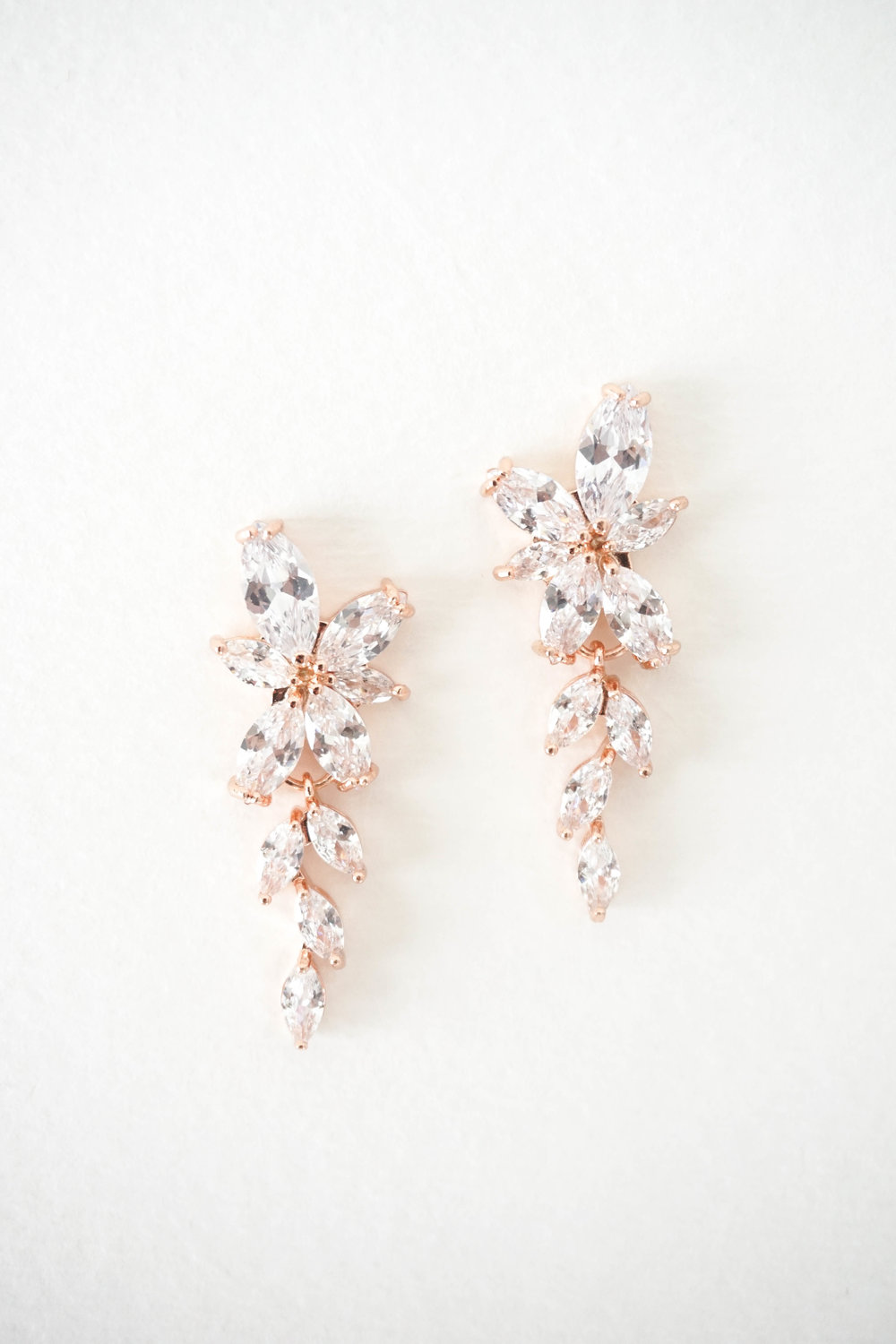 Bridal-Earrings-Photoshoot-with-Wink-of-Pink-Shop-Commercial-Photography-Bridal-Jewelry10.jpg