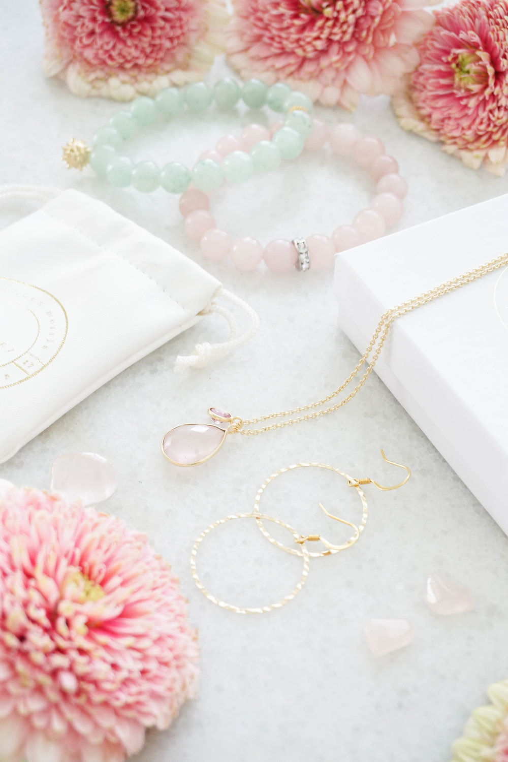 jewelry-commercial-photography-photoshoot-s-frances-jewelry-photoshoot-bracelets-earrings-necklaces-product-photography6.jpg