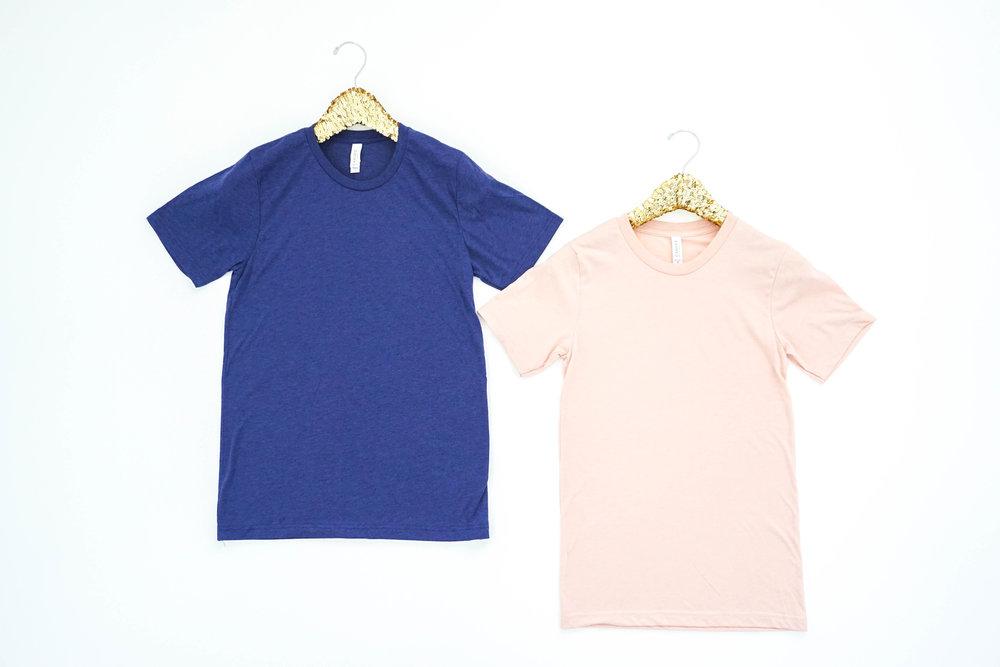 bright-and-colorful-product-mockup-tshirt-photoshoot26.jpg