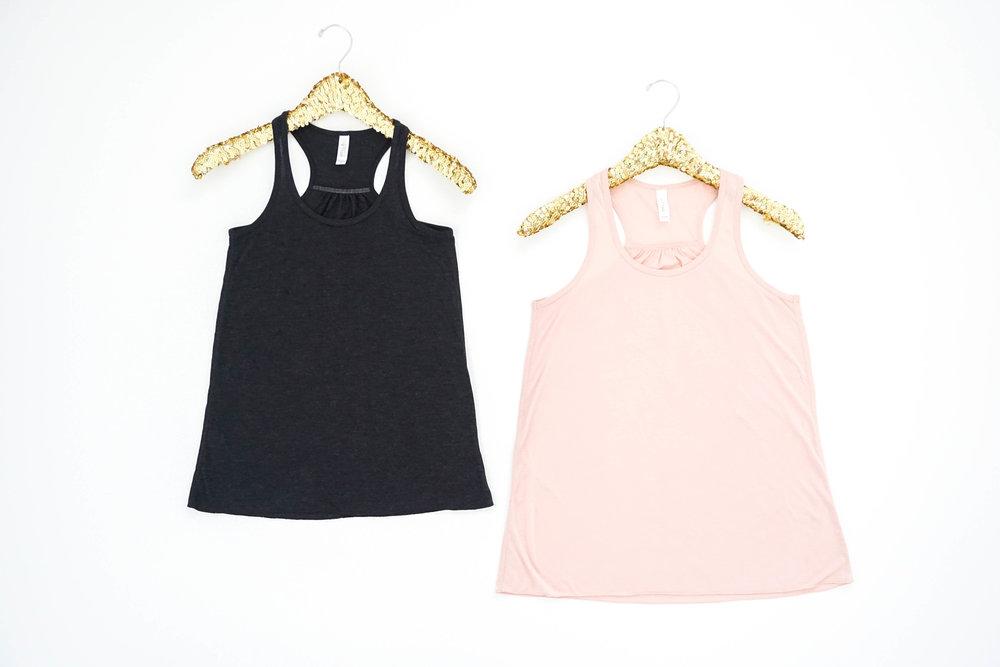 bright-and-colorful-product-mockup-tshirt-photoshoot27.jpg