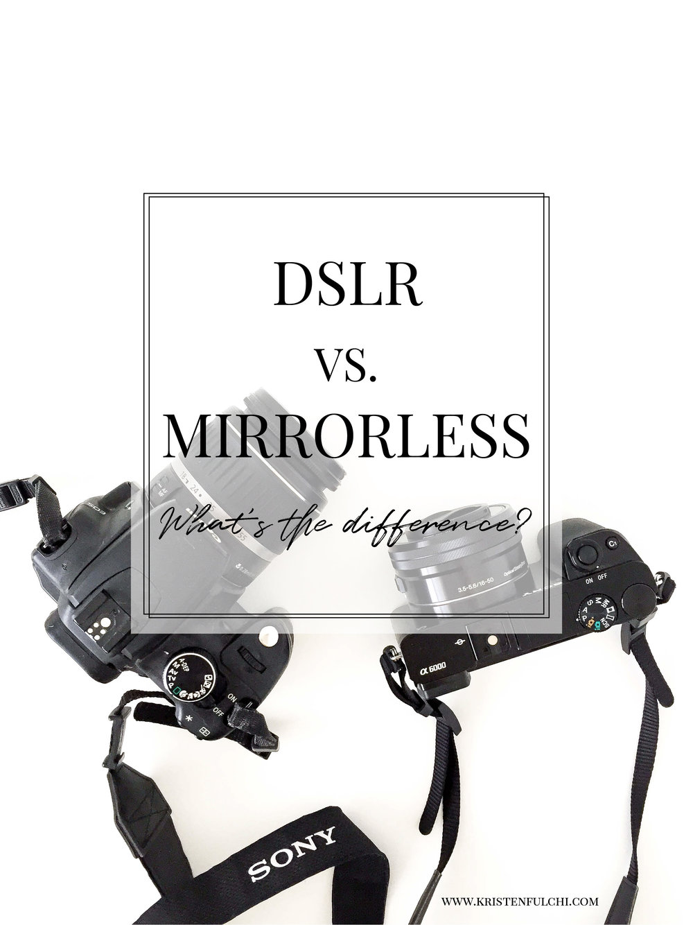 Whats-the-difference-between-a-dslr-camera-and-a-mirrorless-camera-pinterest-01.jpg