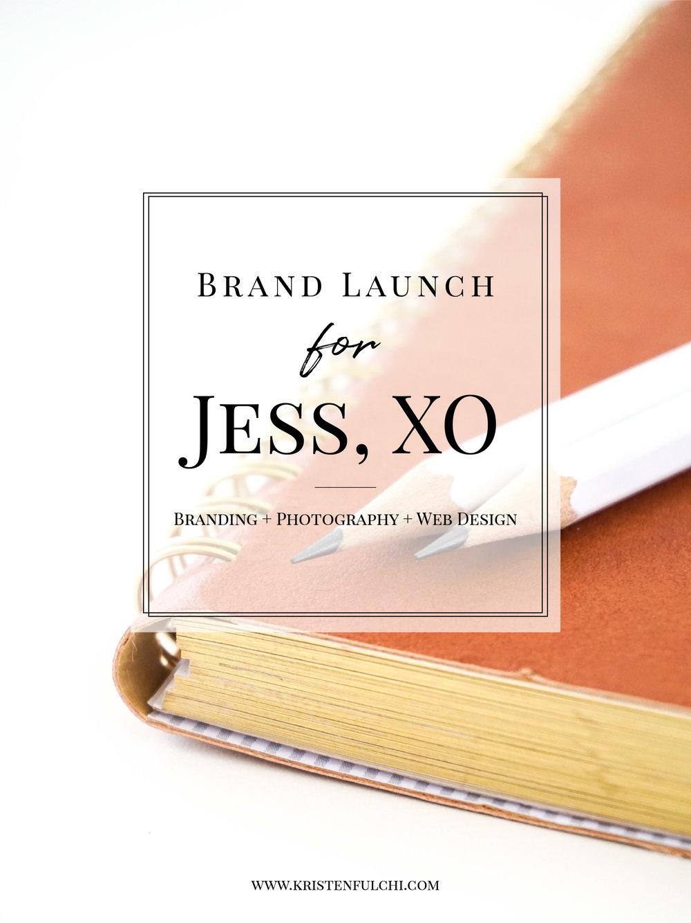 kristen-fulchi-design-studio-branding-photography-web-design-for-creatives-small-businesses-miami-florida-brand-project-jess-xo1.jpg