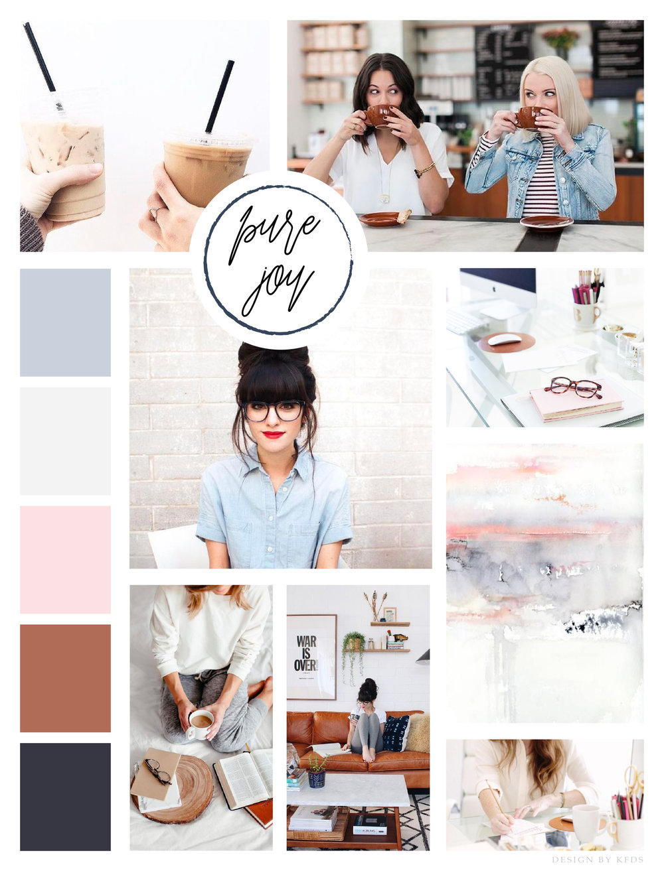 kristen-fulchi-design-studio-branding-photography-web-design-for-creatives-small-businesses-miami-florida-brand-project-jess-xo4.jpg