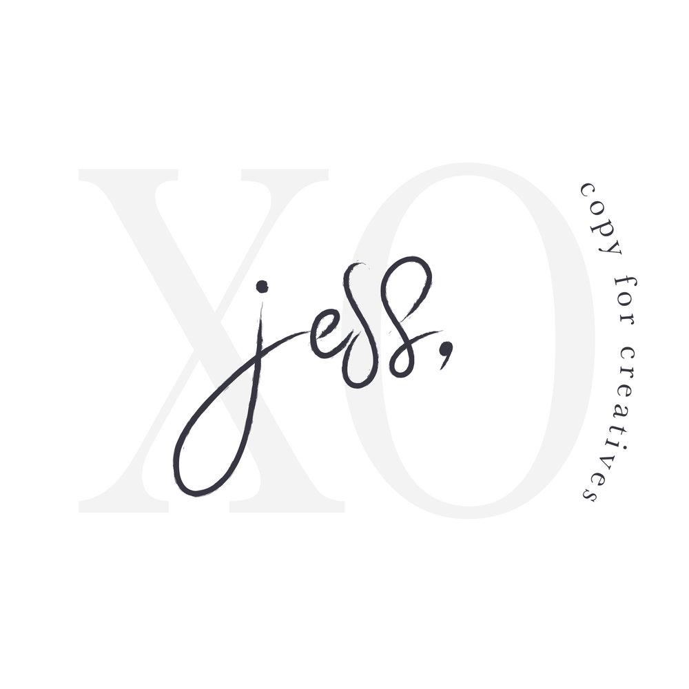 kristen-fulchi-design-studio-miami-website-designer-brand-development-logo-design-jess-xo.jpg