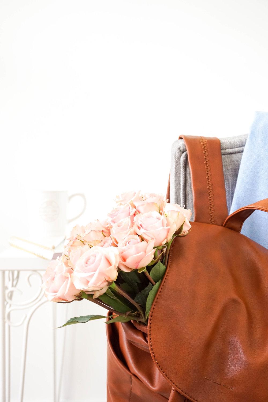 kristen-fulchi-design-studio-branding-photography-web-design-for-creatives-small-businesses-miami-florida-brand-project-jess-xo7.jpg