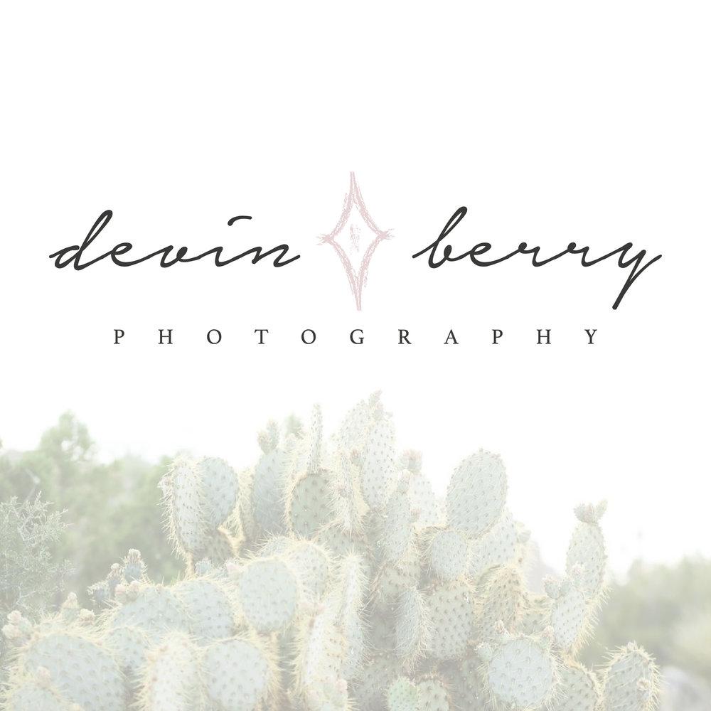 Logo - Instagram Post.jpg