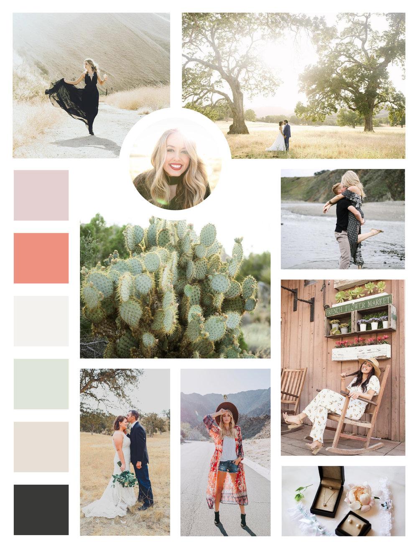 Devin Berry Photography - Mood Board 2.jpg