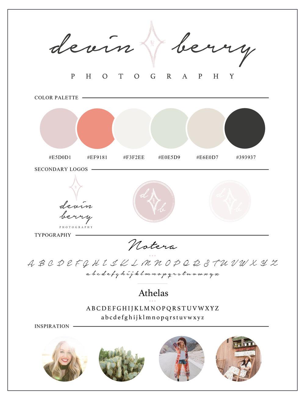 Devin Berry Photography - Brand Board.jpg