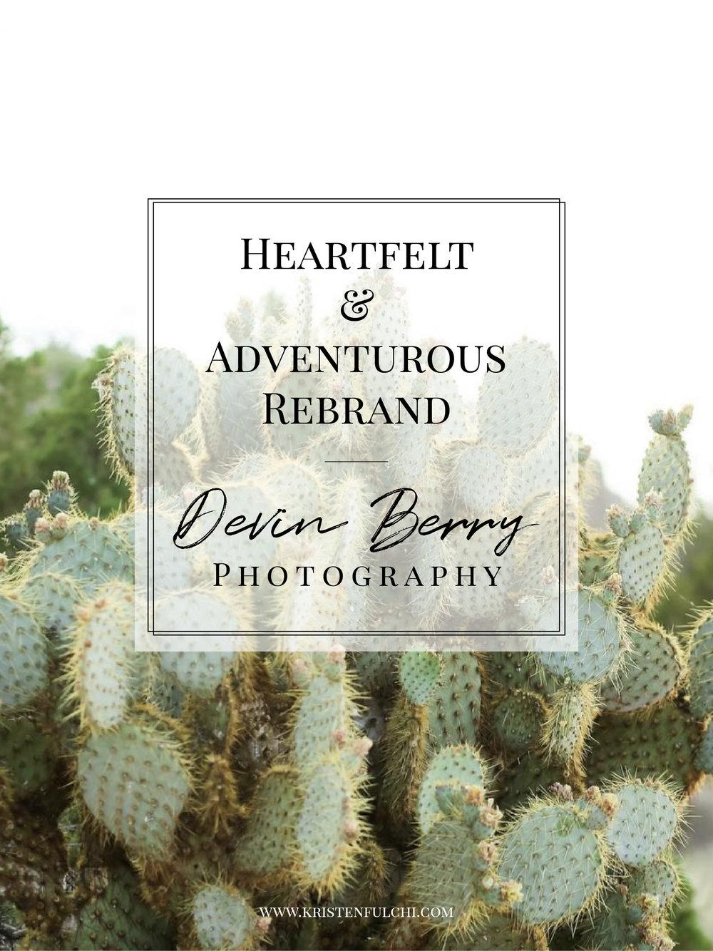 heartfelt-and-adventourous-rebrand-devin-berry-photography-miami-florida-brand-designer-01.jpg