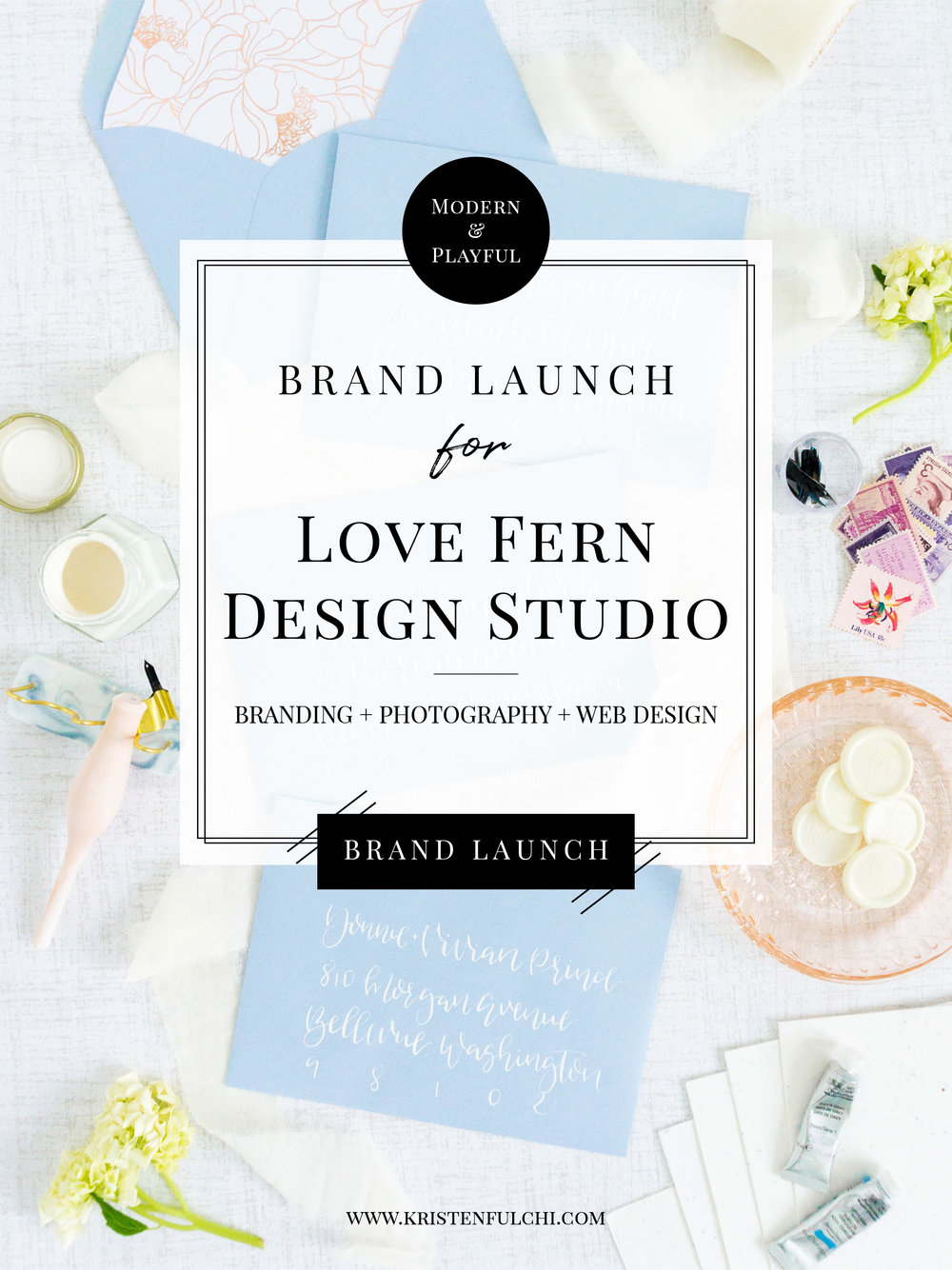 modern-and-playful-brand-launch-for-love-fern-design-stduio-branding-photography-and-web-design-for-creatives-miami-florida-01.jpg