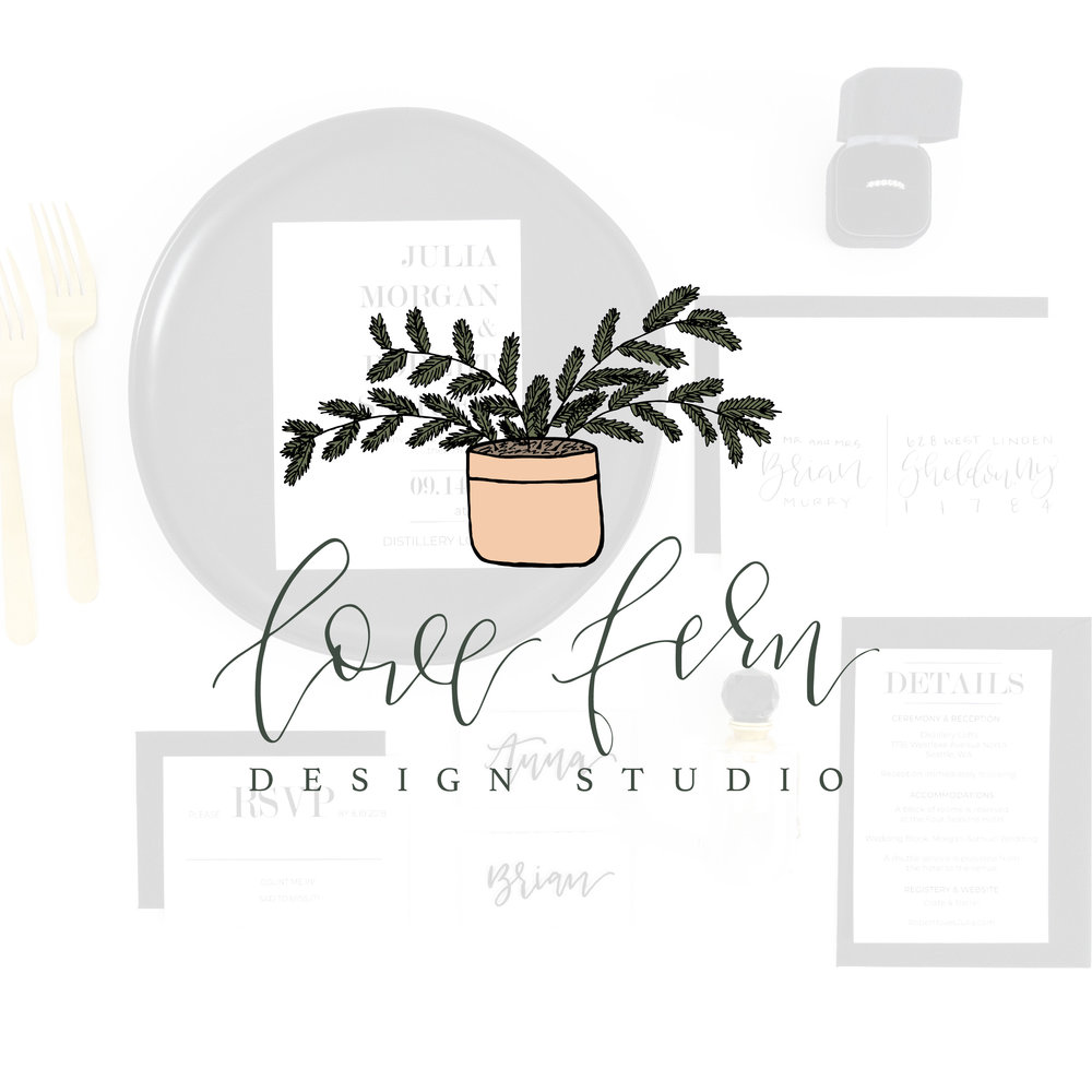 modern-and-playful-brand-launch-for-love-fern-design-stduio-branding-photography-and-web-design-for-creatives-miami-florida.jpg