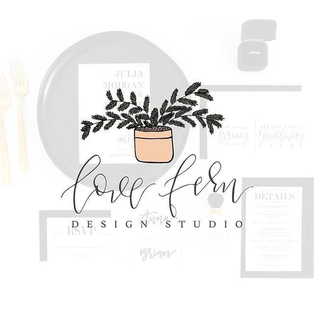 ✨ We have a beautiful new brand launch today!!! ✨ . 😆The wonderfully talented Bailey from @loveferndesign is launching her gorgeous new brand & website to the world today and kicking it all off with a mega giveaway!! (Head over to her feed for all the details!) . 👯Bailey and I worked together to create a cohesive brand presence through - . 🖊️Logo & Brand Development 🖊️Styled Photography 🖊️Website Design 🖊️About Page Sketches & Interaction 🖊️A Custom Investment Guide . 💛I have loved every minute of working with Bailey and am so excited to share all of the details of her beautiful new brand on the blog! Head to the #linkinbio to see all of the pretty details! . 🎉A mega congrats to you Bailey!! I can't wait to see all of the wonderful successes to come for you & your company!!! . . . . . . . . . . . #kristenfulchi #designforcreatives #designisinthedetails #makeithappen #brandstrategy #thoughtfuldesign #brandstylist #branddesigner #calledtobecreative #herestothecreatives #theeverdayproject #creativeprenuer #mycreativebiz #savvybusinessowner #livethelittlethings #creativityfound #creativechics #communityovercompetition #womeninbusiness #pursuewhatislovely #thehappynow #creativelifehappylife #lifeofacreative #creativesontherise #mysmallbiz #southfloridacreatives #smallbizsquad #mycreativejourney #handsandhustle