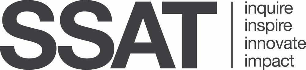 SSAT_logo_high_res_jpeg.jpg