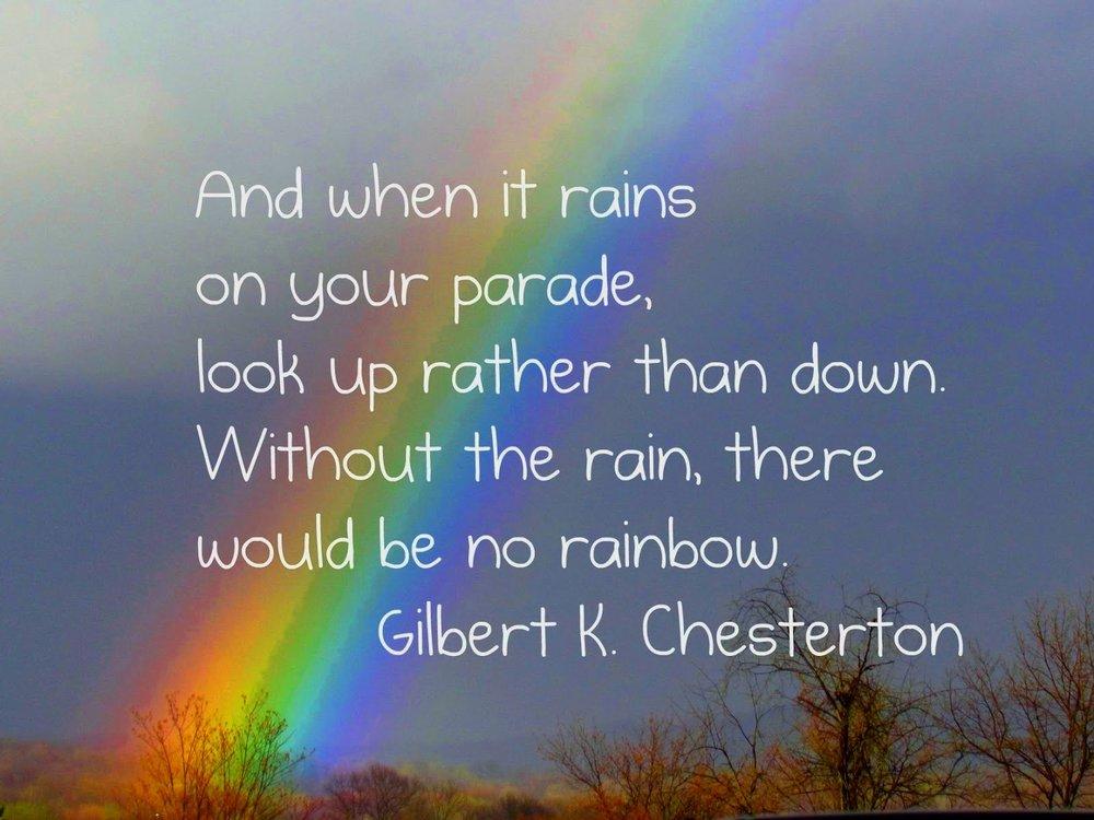 rainbow parade.jpg
