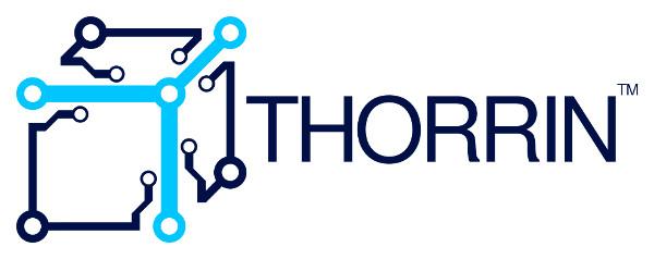 Thorrin Logo 18.jpg