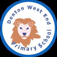denton school logo.png