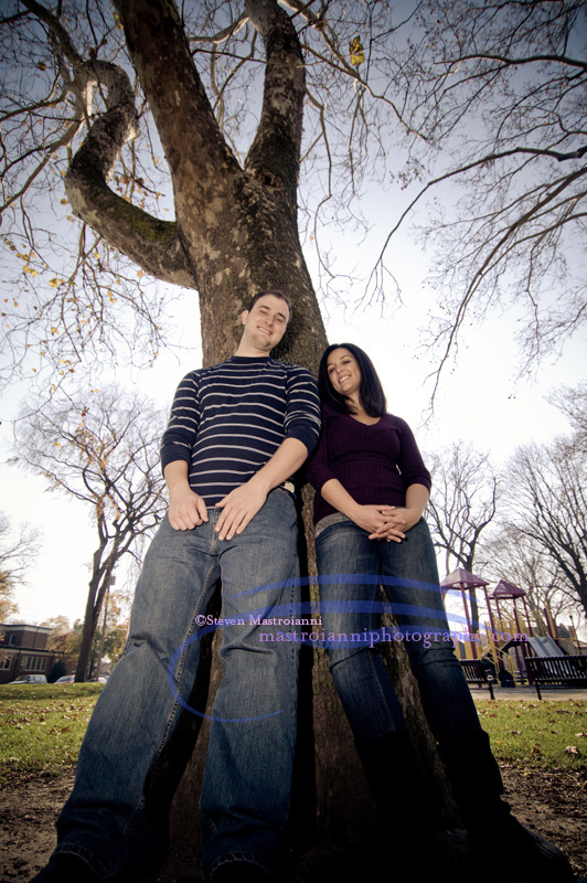 tremont portrait photography