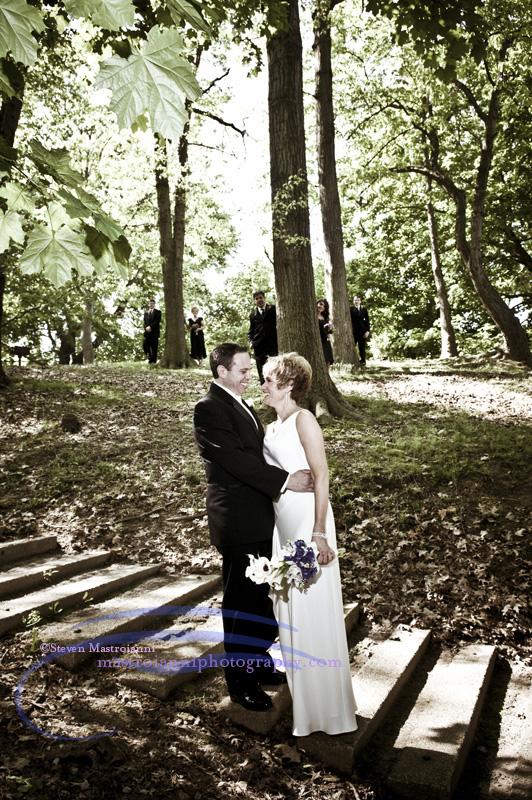 Wedding Huntington Beach Cleveland