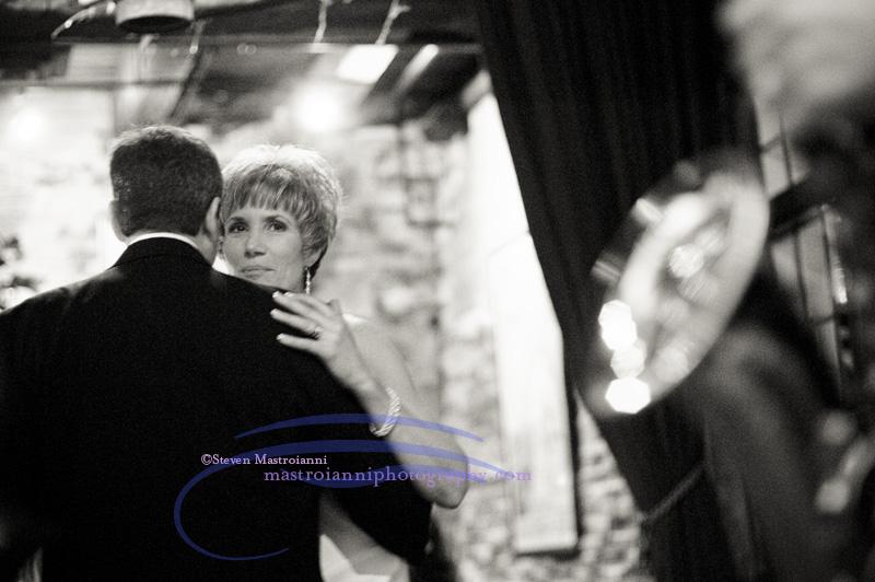 wedding Chez Francois Vermillion