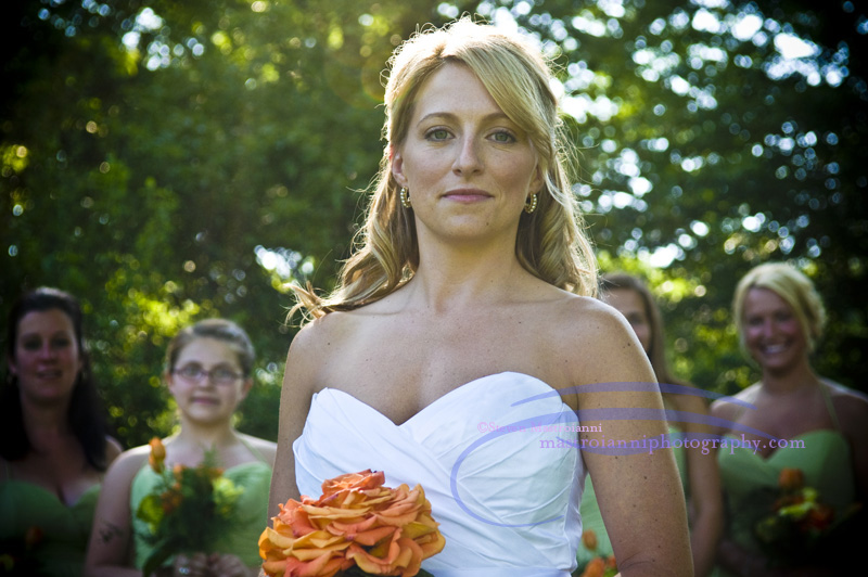 mooreland mansion weddings