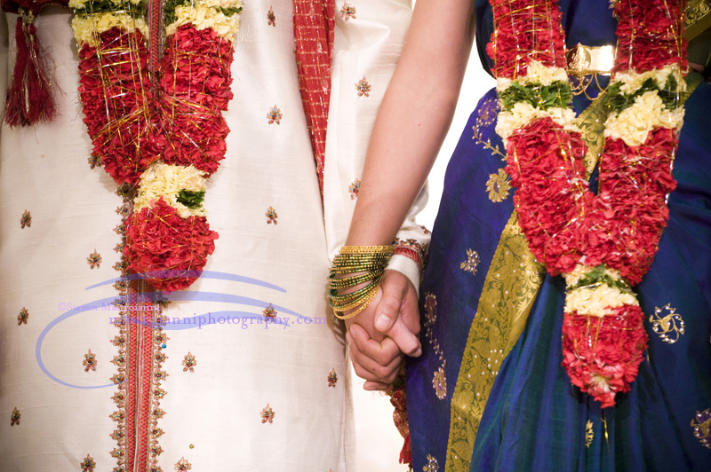 indian wedding cleveland