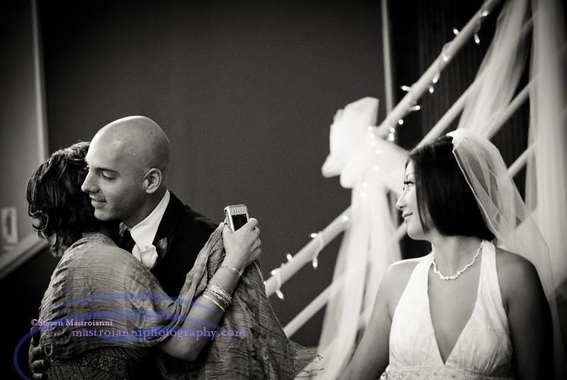 mastroianni wedding photography cleveland