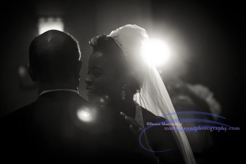 cleveland wedding photography Mastroianni