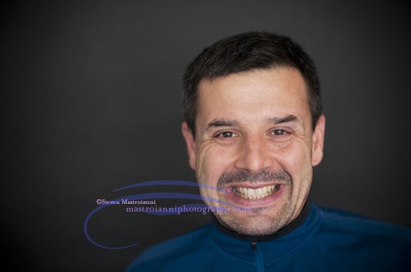 mastroianni-cleveland-portraits