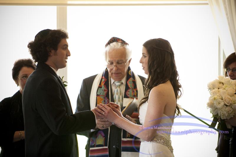 Cleveland-wedding-signature-of-solon