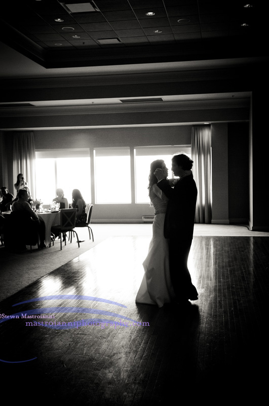 Cleveland-wedding-signature-of-solon