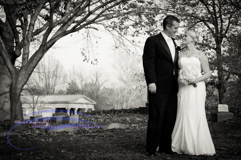 weding-lakeview-cemetery