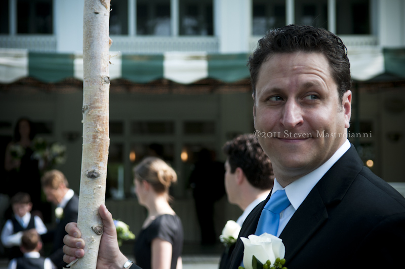 Cleveland-wedding-photographer (34)