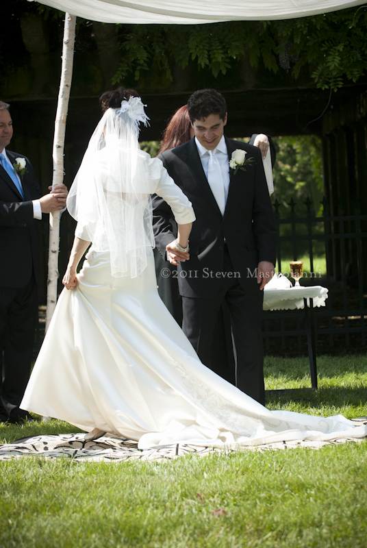 Cleveland-wedding-photographer (28)