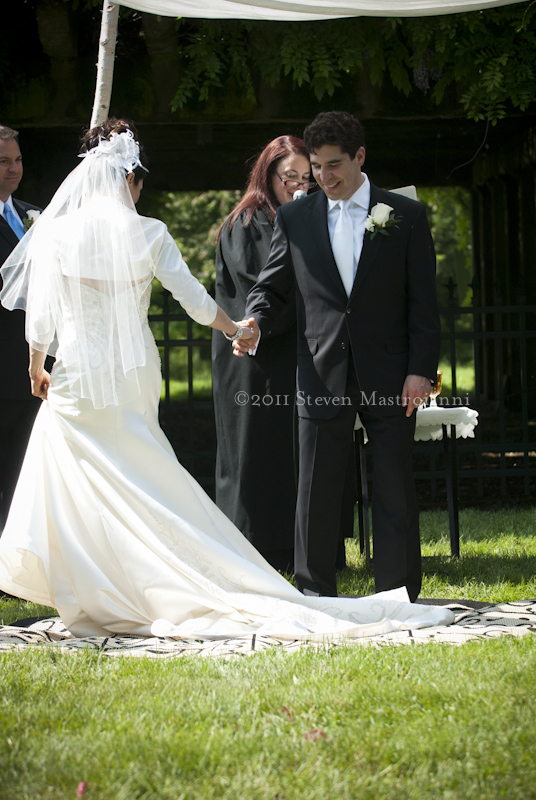 Cleveland-wedding-photographer (27)