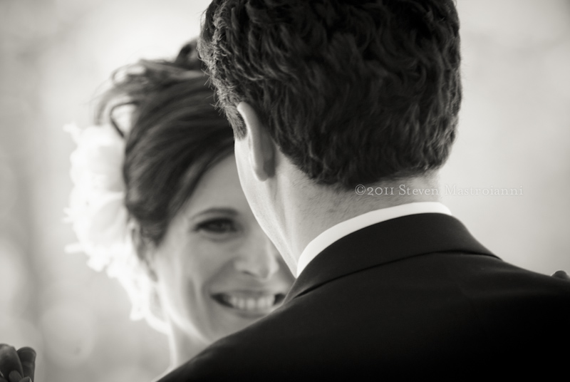 Cleveland-wedding-photographer (20)