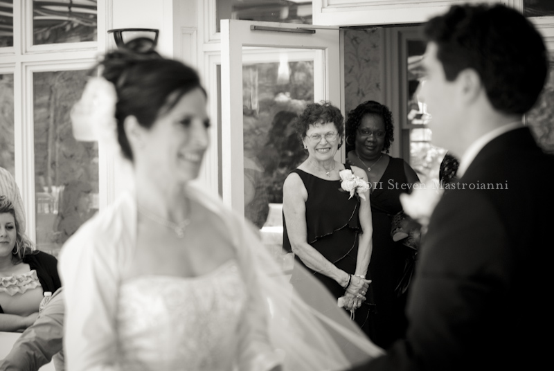Cleveland-wedding-photographer (18)